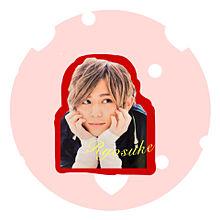 リクエストアイコン山田涼介くんの画像(リクエストアイコンに関連した画像)