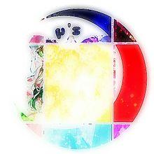 シルエット加工の画像(プリ画像)