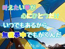 情熱のうた 栃木SCの画像(栃木に関連した画像)