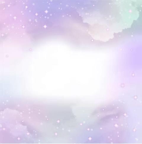 だーいすき♡♡の画像(プリ画像)