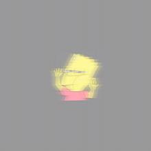 画質アップ🍿💕 プリ画像