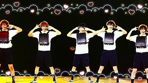 Hey!Say!JUMP♡の画像(プリ画像)