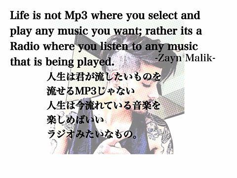 one direction Zayn の画像(プリ画像)