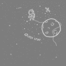 ❀ 17  宇宙の画像(プリ画像)