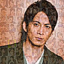 岡田准一の画像(海賊とよばれた男に関連した画像)