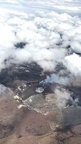 梶裕貴のひとりごとinハワイ 2の画像(プリ画像)