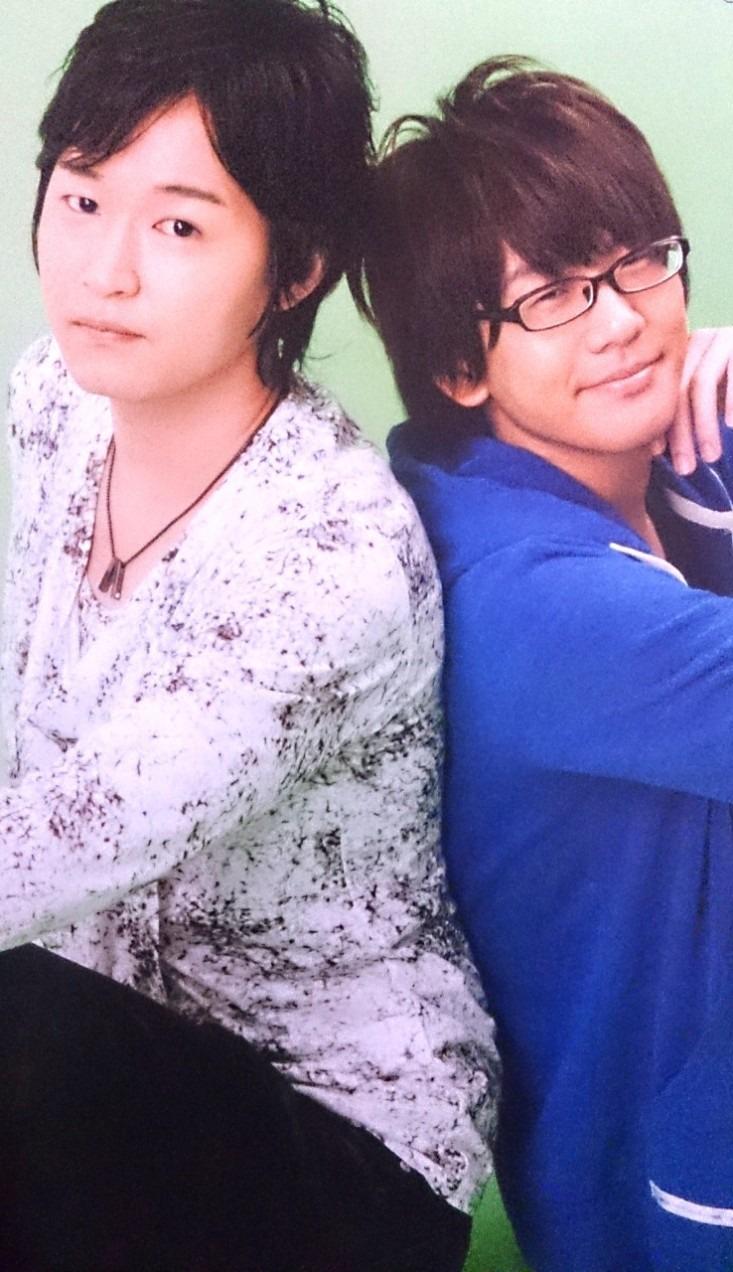 花江夏樹の画像 p1_35