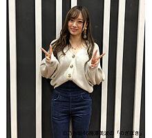 梅澤美波の画像(乃木坂46 私服に関連した画像)