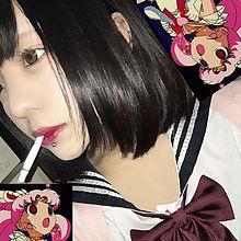 no titleの画像(#iKONに関連した画像)