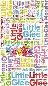 Little Glee Monster〜ホーム画〜壁紙の画像(プリ画像)