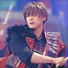 King&Prince 平野紫耀 プリ画像