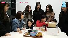 ♡이서연♡の画像(seoyeonに関連した画像)