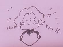 秋山勝彦              THANK YOUの画像(THANKYOUに関連した画像)