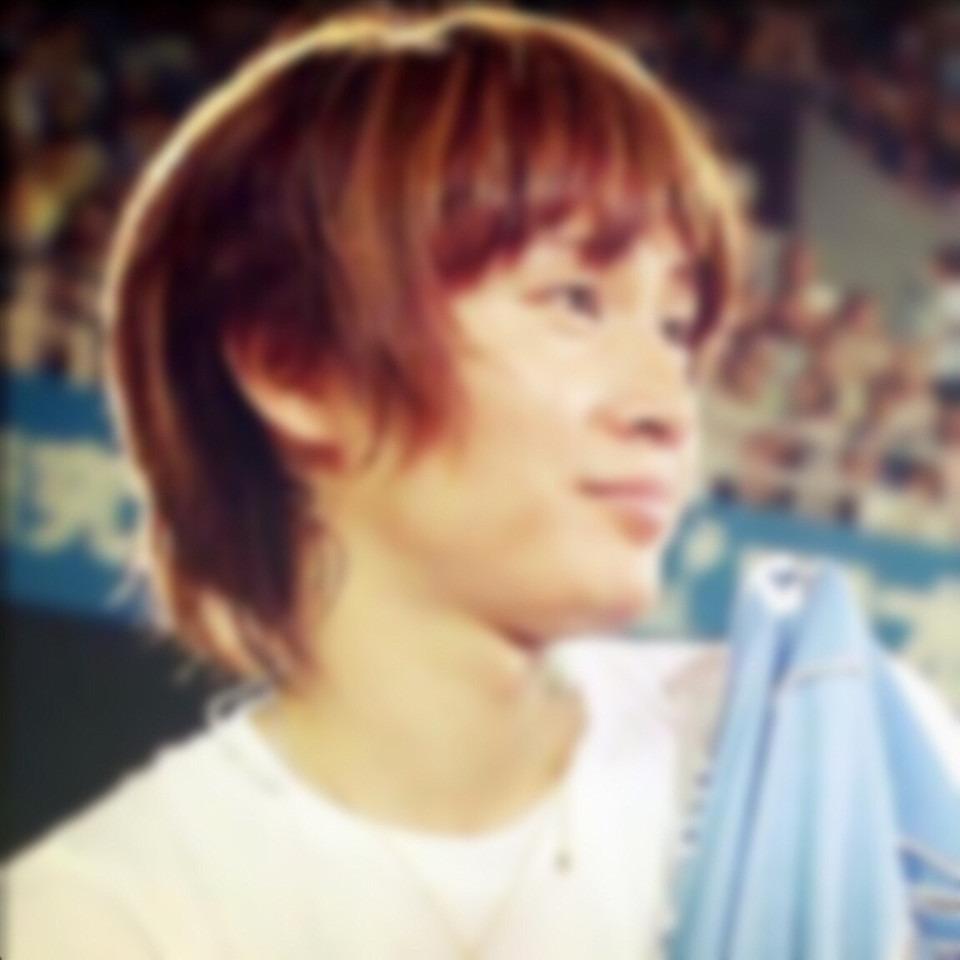 安田章大の画像 p1_25