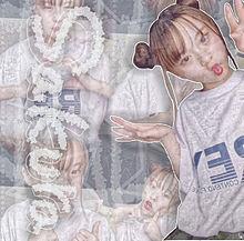 #🌸.さくみみ.🦄の画像(MINAMIに関連した画像)