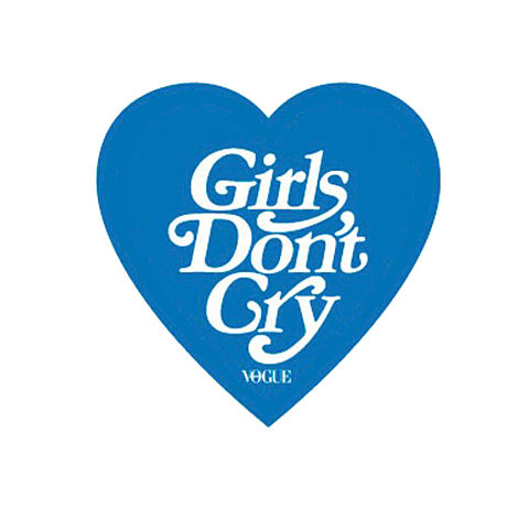 girls don't cryの画像(プリ画像)
