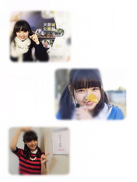 鎮西寿々歌ちゃんの画像(プリ画像)