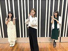 白石麻衣 秋元真夏 大園桃子の画像(白石麻衣に関連した画像)