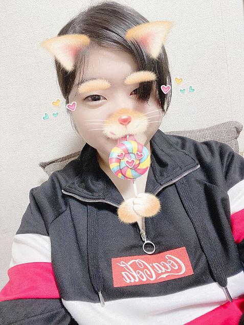自撮りᵒ̴̶̷̥́~ᵒ̴̶̷̣̥̀の画像(プリ画像)