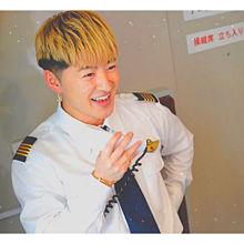 GENERATIONS♡の画像(関口メンディーに関連した画像)