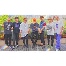 GENERATIONS♡の画像(#ジェネレーションズに関連した画像)