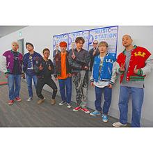 DREAMERS☆彡の画像(#ジェネレーションズに関連した画像)