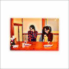 保存→ポチの画像(ミックスチャンネルに関連した画像)