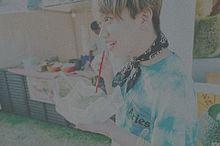 少年の眼差し。の画像(邦ロックに関連した画像)