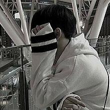 ♡♡♡の画像(白/黒に関連した画像)