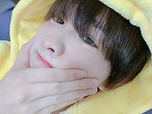 ♡♡♡の画像(お洒落/おしゃれ/服に関連した画像)