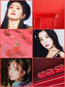 red velvet アイリーン❤️🍉🐰の画像(アイリンに関連した画像)