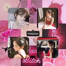 Irene Instagramの画像(ireneに関連した画像)