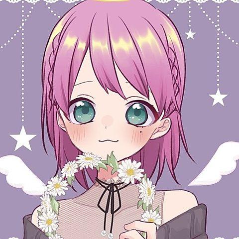 瞳莉の画像(プリ画像)
