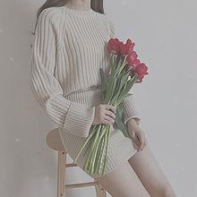 「No title」の画像(お洋服に関連した画像)