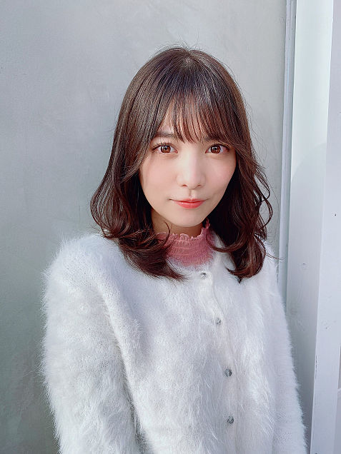 松永有紗の画像 プリ画像