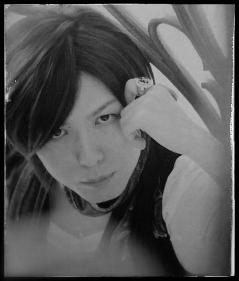 神谷浩史さんの画像(プリ画像)