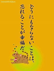 心に響く名言  写真右下のハートを押してねの画像(ハートに関連した画像)