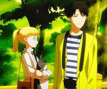 多田くんは恋をしないの画像(多田くんは恋をしないに関連した画像)