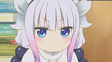 アニメ女の子 保存はいいね使用はユザフォロの画像(#アニメ女の子に関連した画像)