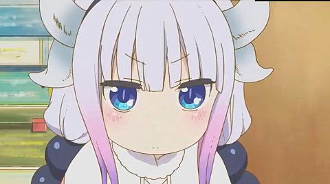 アニメ女の子 保存はいいね使用はユザフォロの画像(プリ画像)