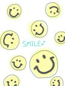 smile壁紙☺ プリ画像