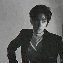 baek_hyun. プリ画像