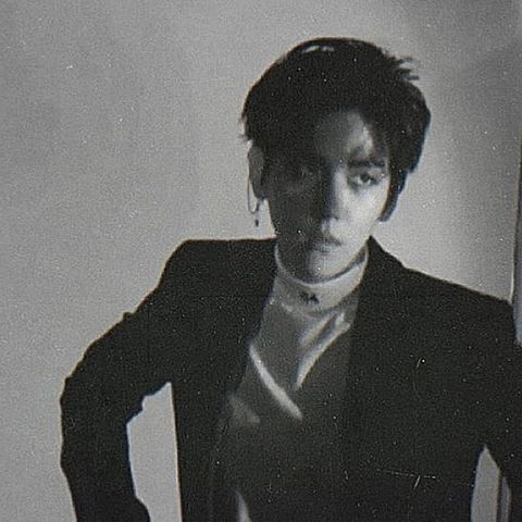 baek_hyun.の画像 プリ画像