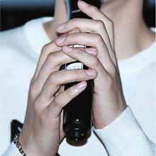 baek_hyun.の画像(exoに関連した画像)