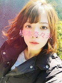 ななみんの画像(坂道グループに関連した画像)