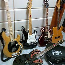 ギター プリ画像