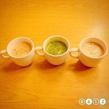 cafe。の画像(プリ画像)