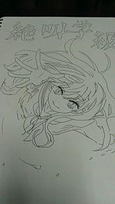 よみちゃんの画像(プリ画像)