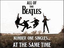 ビートルズの画像(プリ画像)