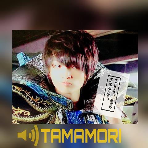 タマ♡の画像(プリ画像)